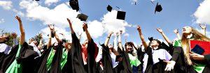 Diploma Denklik İşkencesi nereye kadar?