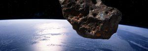 Herkese Bilim Teknoloji | Emin Çapa – Türkiye uzayda maden arayabilir mi?