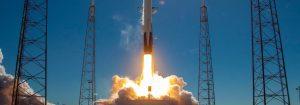 Tübitak Bilim Genç | NASA JPL'den Dr. Umut Yıldız'la Söyleşi