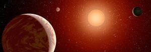 Medyascope | Güne Bakış (24 Şubat 2017): Konuk Dr. Umut Yıldız