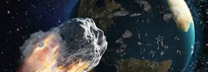 Evrim Ağacı: Dr. Umut Yıldız (NASA JPL) – Asteroit Günü, Güncel NASA Görevleri ve Mars'a Yolculuk!