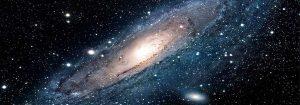 Samanyolunda kaç yıldız var?