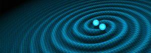 Nobel Fizik Ödülü: Kütleçekim Dalgaları