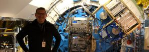 SOFIA Uçak Teleskobuyla Gözlemim