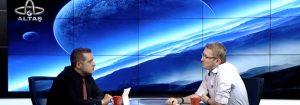 Altaş TV | Gündem Özel