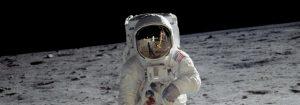 Ay Yolculukları Neden Durdu?